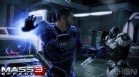Mass-Effect-3 скриншот с Gamescom #6.jpg