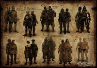 dark-souls #2.jpg