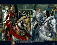 Might-&-Magic-Heroes-VI-2011-08-20-13-22-18-56.jpg