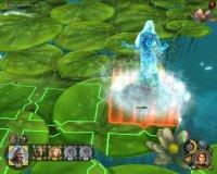 Might & Magic Heroes VI 2011-08-20 14-40-16-67.jpg