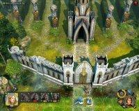 Might & Magic Heroes VI 2011-08-20 14-48-10-62.jpg
