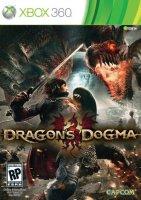 Dragons dogma бложка для х360.jpg