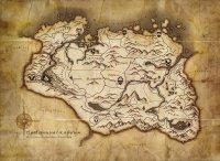 russian map.jpg