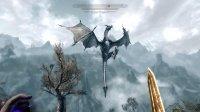Skyrim-screenshots-14.jpg