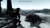 Skyrim-screenshots-27.jpg