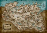 skyrim-world-map-rus.jpg