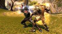Reckoning vs Mass Effect 3_2.jpg