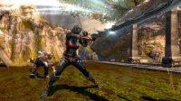 Reckoning vs Mass Effect 3_3.jpg