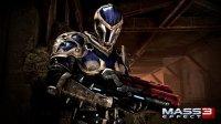 Reckoning vs Mass Effect 3_6.jpg