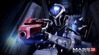 Reckoning vs Mass Effect 3_5.jpg