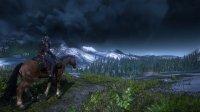 Witcher3_RPGPlays_33.jpg