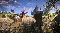 Witcher3_RPGPlays_9.jpg