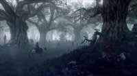Witcher3_RPGPlays_82.jpg