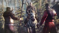Witcher3_RPGPlays_81.jpg