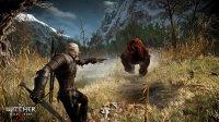 Witcher3_RPGPlays_8.jpg