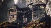 Witcher3_RPGPlays_79.jpg