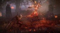 Witcher3_RPGPlays_78.jpg