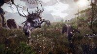 Witcher3_RPGPlays_77.jpg