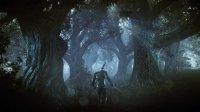 Witcher3_RPGPlays_76.jpg