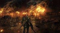 Witcher3_RPGPlays_74.jpg