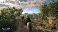 Witcher3_RPGPlays_73.jpg