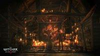 Witcher3_RPGPlays_72.jpg