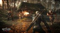 Witcher3_RPGPlays_71.jpg