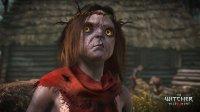 Witcher3_RPGPlays_70.jpg