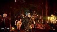 Witcher3_RPGPlays_7.jpg