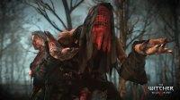 Witcher3_RPGPlays_69.jpg