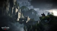Witcher3_RPGPlays_66.jpg