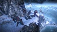 Witcher3_RPGPlays_65.jpg