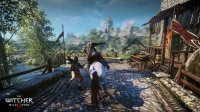 Witcher3_RPGPlays_62.jpg