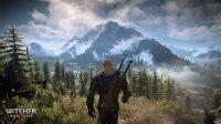 Witcher3_RPGPlays_61.jpg