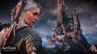 Witcher3_RPGPlays_6.jpg