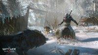 Witcher3_RPGPlays_59.jpg