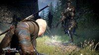 Witcher3_RPGPlays_58.jpg