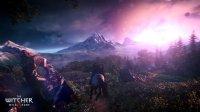 Witcher3_RPGPlays_57.jpg