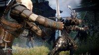 Witcher3_RPGPlays_55.jpg