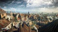 Witcher3_RPGPlays_54.jpg
