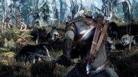 Witcher3_RPGPlays_53.jpg