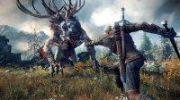 Witcher3_RPGPlays_51.jpg