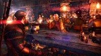 Witcher3_RPGPlays_50.jpg