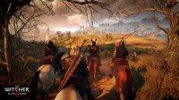 Witcher3_RPGPlays_48.jpg