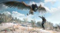 Witcher3_RPGPlays_46.jpg