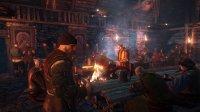 Witcher3_RPGPlays_45.jpg