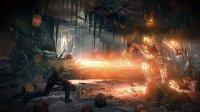 Witcher3_RPGPlays_44.jpg
