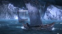 Witcher3_RPGPlays_43.jpg