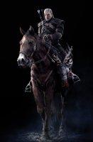 Witcher3_RPGPlays_Geralt2.jpg