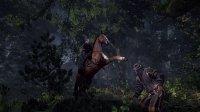 Witcher3_RPGPlays_40.jpg